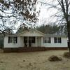 Mobile Home for Sale: Manufactured Doublewide, Other - Columbus, NC, Columbus, NC