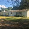 Mobile Home for Sale: Residential Mobile Home, Manufactured Doublewide - Dora, AL, Dora, AL