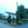 Mobile Home Park for Sale: Wildflower Hills, Bath, NY
