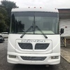 RV for Sale: 2004 INDEPENDENCE