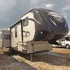 RV for Sale: 2015 337BAR