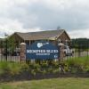 Mobile Home Park for Directory: Memphis Blues  -  Directory, Memphis, TN