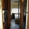 RV for Sale: 1987 Excella