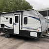 RV for Sale: 2021 SPRINGDALE 1790FQ