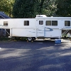 RV for Sale: 2009 3124kb