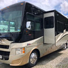RV for Sale: 2013 Allegro M-35QBA