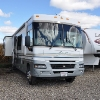 RV for Sale: 2004 ADVENTURER 38R