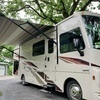 RV for Sale: 2020 VISTA 29VE
