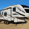 RV for Sale: 2021 Sportsmen 23RK