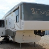 RV for Sale: 2010 D34TKM