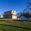 Mobile Home Park for Sale: 81 + Lots --- Park Auction 4/12/18 , Cortland, IL