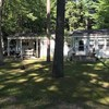 Mobile Home for Sale: Manufactured Home - Traverse City, MI, Traverse City, MI