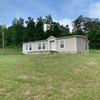 Mobile Home for Sale: KY, TOLLESBORO - 2009 VALUE II multi section for sale., Tollesboro, KY