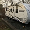 RV for Sale: 2019 2185