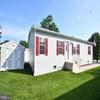 Mobile Home for Sale: Ranch/Rambler, Residential - MIDDLE RIVER, MD, Middle River, MD