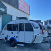RV for Sale: 2021 MINI MAX