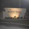 Mobile Home Park: Sandhill Shores -  Directory, Fort Pierce, FL