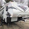 RV for Sale: 2014 295BHSS Puma