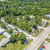 Mobile Home Park for Sale: Apache Manor MHC, Jefferson City, MO