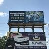 Billboard for Rent: Jesup Hwy 341 , Jesup, GA