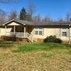 Mobile Home for Sale: Modular - Madison, GA, Madison, GA