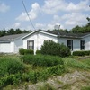 Mobile Home for Sale: Manuf. Home/Mobile Home, Other - Eaton, IN, Eaton, IN