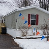 Mobile Home for Sale: $599 Move In Special!, Weston, WI