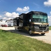 RV for Sale: 2017 PRECEPT 36T