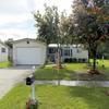 Mobile Home for Sale: Mobile Home - RIVERVIEW, FL, Riverview, FL