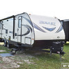 RV for Sale: 2017 BULLET 269RLS