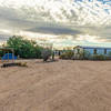 Mobile Home for Sale: Manufactured Single Family Residence, Manufactured,Ranch - Tucson, AZ, Tucson, AZ