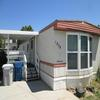 Mobile Home for Rent: 2 Bed 1 Bath 1984 Moduline