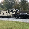 RV for Sale: 2019 MONTANA HIGH COUNTRY 381TH