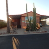 Mobile Home for Sale: 2 Bed, 1 Bath 1984 Bridgadier- Updated! #19, Apache Junction, AZ