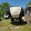 RV for Sale: 2014 RUSHMORE WASHINGTON