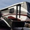 RV for Sale: 2018 MOBILE SUITES 40 KSSB4