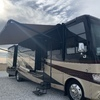RV for Sale: 2017 CANYON STAR 3953