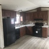 Mobile Home for Sale: New Home. For Sale - Rent with Option to Buy!, Salamanca, NY