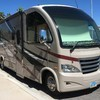 RV for Sale: 2015 AXIS 24.1