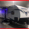 RV for Sale: 2021 Vengeance Rogue 26VKS