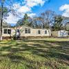 Mobile Home for Sale: Manufactured W/Land - STARKE, FL, Starke, FL