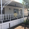 Mobile Home for Sale: Price Reduced! 14 x 70 in 55+ lot 228 , Mesa, AZ