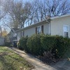 Mobile Home for Sale: 1992 Holly Park