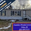 Mobile Home for Sale: Coming Soon!! 3 Bedroom 2 bath Home, Niles, MI