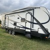 RV for Sale: 2014 CARBON