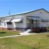 Mobile Home for Rent: Manufactured Home - ELLENTON, FL, Ellenton, FL