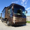 RV for Sale: 2007 CHARLESTON 400QSFR