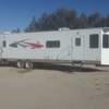 RV for Sale: 2009 OTHER