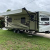 RV for Sale: 2017 RADIANCE