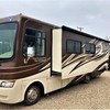RV for Sale: 2012 Vacationer 30SFS